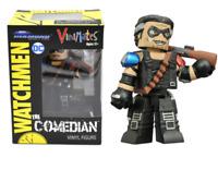 Vinimates DC - Watchmen - The Comedian - Vinyl Figure