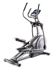 ProForm 510 E Elliptical $1200