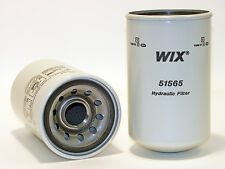 Wix 51565 A/T Filter