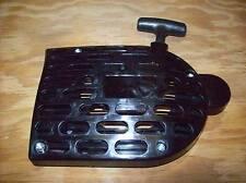 Wacker Bts930 Bts935 Bts1035 Recoil Starter Pullrope Assy Oem Pn 0213132