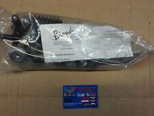 staffe aste parabrezza paravento Biondi Honda SH 125 150 dal 2001 8500752