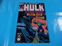 the incredible hulk mcfarlane    # 384 issue marvel Comic book 1st print