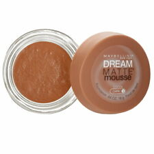 Maybelline Dream Matte Mousse COCOA DARK 3 ✈️ SAME DAY SHIPPING ❤️ Foundation