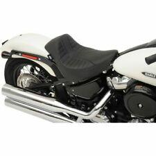 Drag specialties chrome standard bolt cover kit Harley 07-08 touring FL