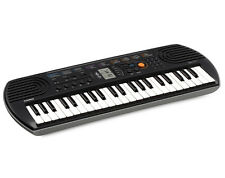 Casio SA 77 Musical Electronic Keyboard