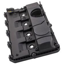 Engine Rocker Cover For Ford Transit MK7 2.4 TDCi 2006-2014 1516726 6C1Q6K271CE