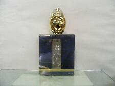 BOUCHERON gold edition EAU PARFUM 50spray