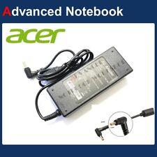 Laptop Adapter Charger for Acer Aspire V3 V5 V7 R3 R7 M5 E15 E5 F15 F5 R11 #0