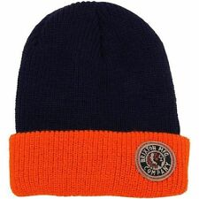 fabf8f34606e3 Brixton Unisex Hats for sale