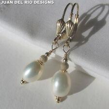 Süßwasser Hänger mit Perlen günstig kaufen | eBay