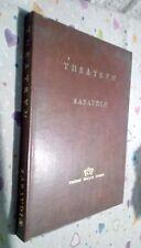 THEATRUM SABAUDIAE - EDIZIONE KOLLER TORINO - EDIZIONE NUMERATA 1971 - VL8