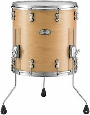 """Pearl Reference Pure 18"""" Dia. X 16"""" Deep Floor Tom/Natural Maple/RFP1816F-C102"""