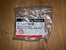 GENUINE ROVER 75 MG ZT AMBIENT SENSOR FOR AUTO AIR CON PART NUMBER JTF000180