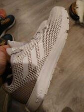 New listing Adidas Womens 7.5 Running Sneaker Essentials Sooraj EE9932