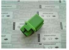 Nissan genuine R32 Skyline GT-R fuel pump relay GTR BNR 32 RB 26 V-SPEC II