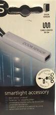 Zusatzsensor für LED Einbauleuchten Türsensor Hindernissensor Widerstandssensor