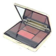 GUERLAIN Ecrin 4 Couleurs Eyeshadow 14 LES FAUVES 0.25 oz - SEE DETAILS