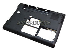 HP PAVILION DV6700 DV6500 DV6000 SERIES GENUINE LAPTOP BOTTOM BASE BACK COVER US