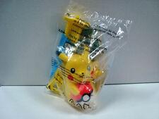 A850 Figurine nintendo pokemon -melangeur pikachu neuf