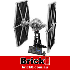 BRAND NEW LEGO 75095 STAR WARS TIE Fighter