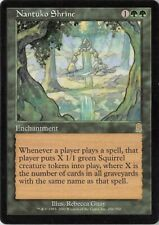 1 x MTG Need for Speed English Light Play Foil Odyssey