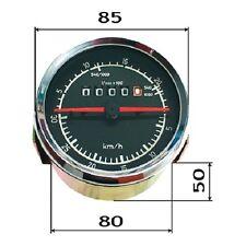 Traktormeter 30 km/h Steyr Traktor Drehzahlmesser