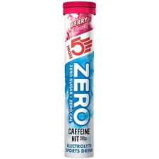 Tablet Energy & Hydration Supplements