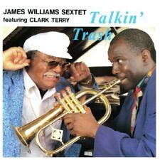 CD musicali Sony Music per jazz