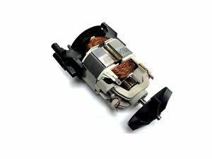 Karcher K2 Pressure Washer Motor Compact Premium Full Control Genuine Spares #20