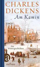 Deutsche Weltliteratur & Klassiker als gebundene Ausgabe Charles-Dickens