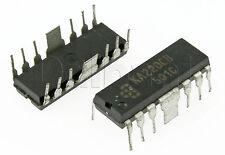 KA2206B Original Pulled Samsung Integrated Circuit