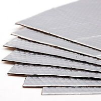 Noico 80 mil 36 sqft Car Sound Deadening Mat Sound Deadener Insulation Material