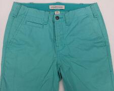 EUC - AS NEW - RRP $149 - Womens Stunning Country Road Green Khaki Pants