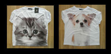 Primark Cats T-Shirts for Women