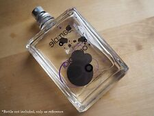 AUTHENTIC Molecule 01 Escentric Molecules EDP - Sample FAST FREE SHIPPING Niche