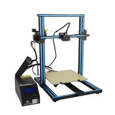 Creality3D CR-10S5 3D Printer 500x500x500mm