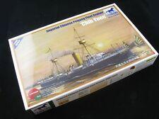 BRONCO NB5018 1/350 Imperial Chinese Peiyang Fleet Cruiser 'Chih yuen'