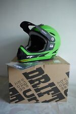Urge Drift Full Face Helmet Size - M ( 57 - 58cm )