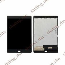 LCD Display Touch Screen Digitizer Assembly For ASUS ZenPad 3S 10 Z500M P027 Lot