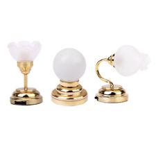 Beautifully Mini LED Lamp Model - Wall Lamp, Ceiling Lamp and Table Light