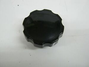 Toro Wheel Horse adjuster knob for mule drive part number 101851