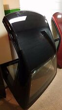 OEM Mercedes-Benz Hardtop Roof for (R129) Generation ANY OFFERS CONSIDERED