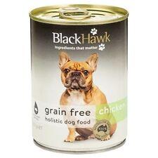 High Protein Chicken Dog Food