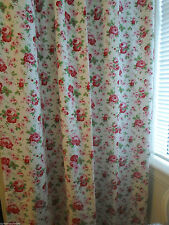 French Country Made to Measure Curtains & Pelmets