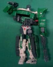 TRANSFORMERS ANNI 80 ROBOT - VINTAGE TOY ROBOTS