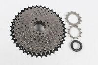 Sunshine MTB 9 Speed 11T-40T Bicycle Flywheel bike Cassette Cycling Freewheels