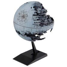 HOT Star Wars Star Wars: The Rise of Skywalker(2019) Death Star 2 Assembly Model