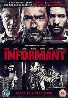 The Informant DVD Nuovo DVD (KAL8360)