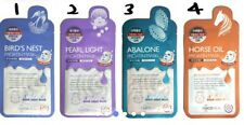 MEDIHEAL proatin Masks sheet pack korea cosmetics Essential (1/3/10pcs)