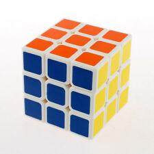 Cyclone Boys Mini 3x3x3 Speed Cube 4.0CM Puzzle Twist Magic Cube Toys for Kids